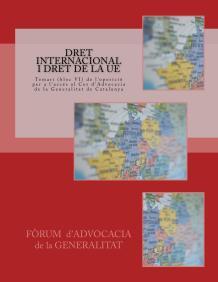 Dret_internacional_i_Cover