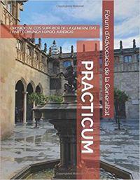 portada Practicum
